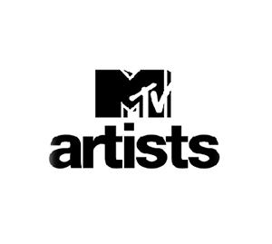 MuzikBox-Ads-MTV-2