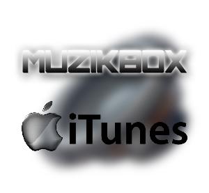 MuzikBox-itunes